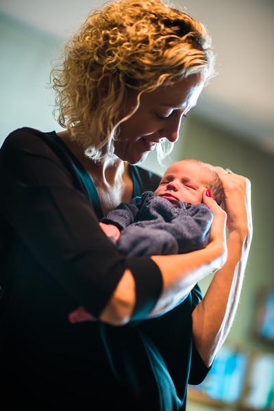 Newborn-Louise (46 van 142).jpg