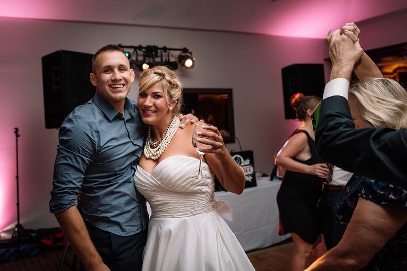 Flannery Wedding 4 Reception - 265 - _ADP6370.jpg