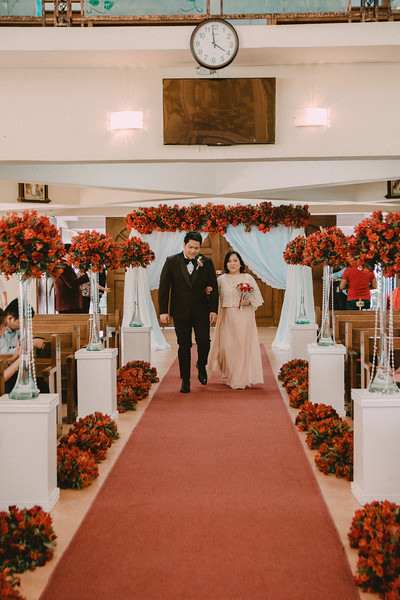 Dino Jude Wedding-393.jpg