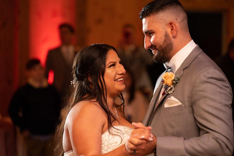 Wedding (340 of 535).jpg