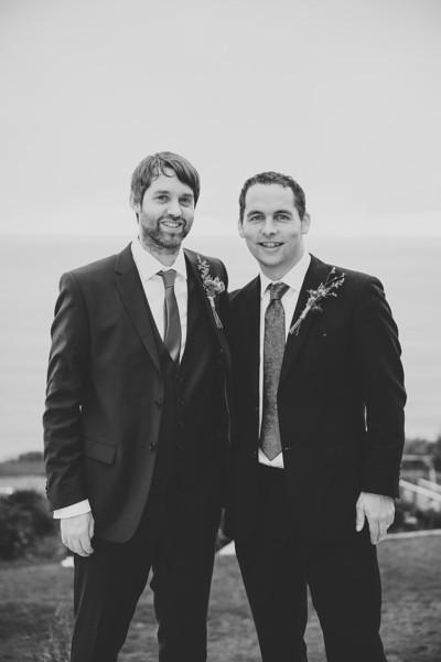 287-H&A-Wedding.jpg