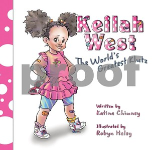 girls-like-me-former-tylerite-katina-chimney-pens-childrens-book-about-africanamerican-girl