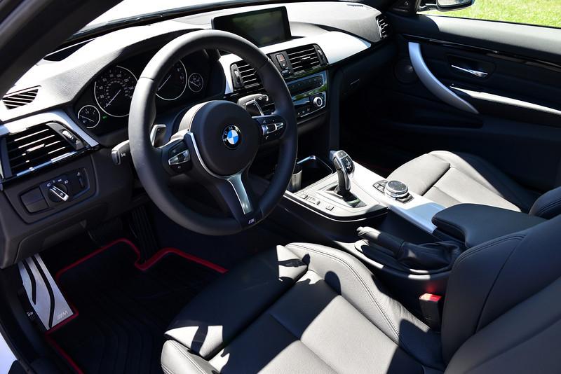 2014 BMW 428i 9.JPG