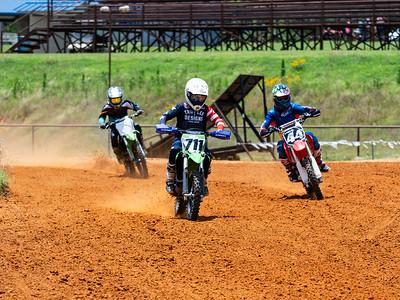 2019-06-15 Swan Motocross 06
