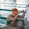 19_20141214-MR1_6607_Occidental, Swim
