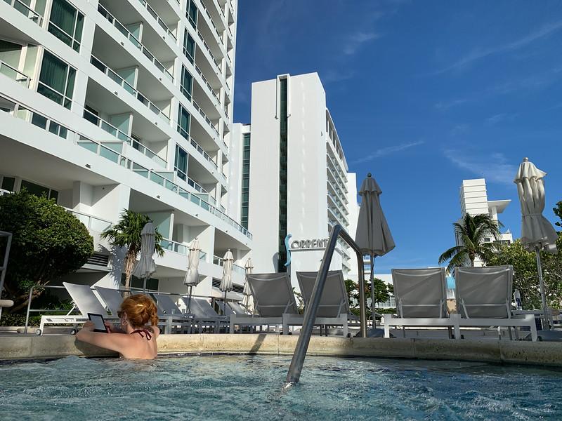 Miami 0431.jpg