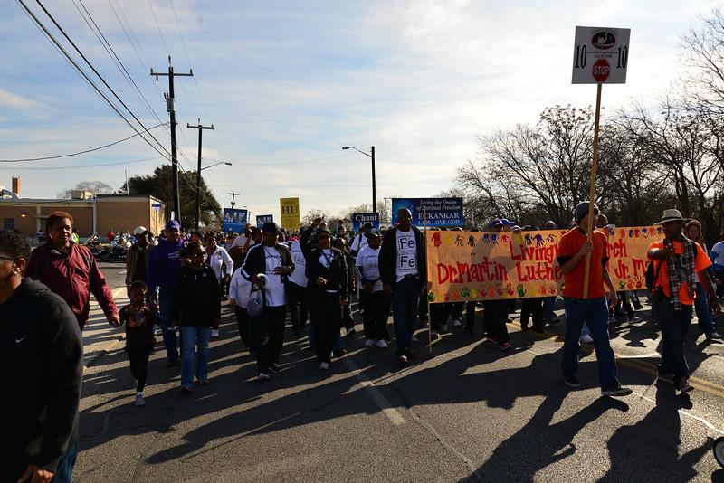 MLK March N (189).JPG