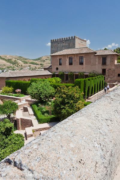 alhambra-62.jpg