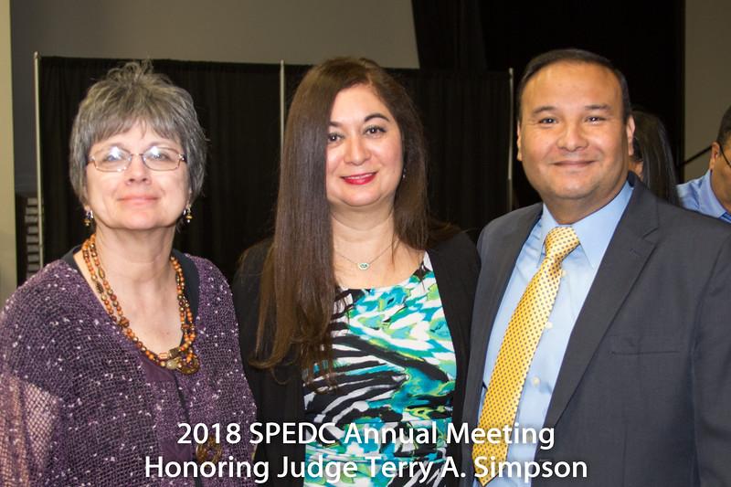 SPEDC 2018-1108.jpg