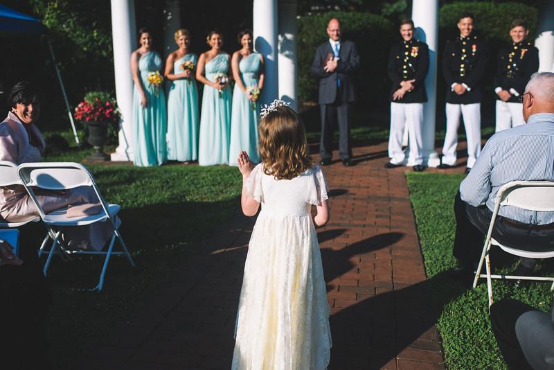 Philadelphia Wedding Photographer - Bernreuther-364.jpg