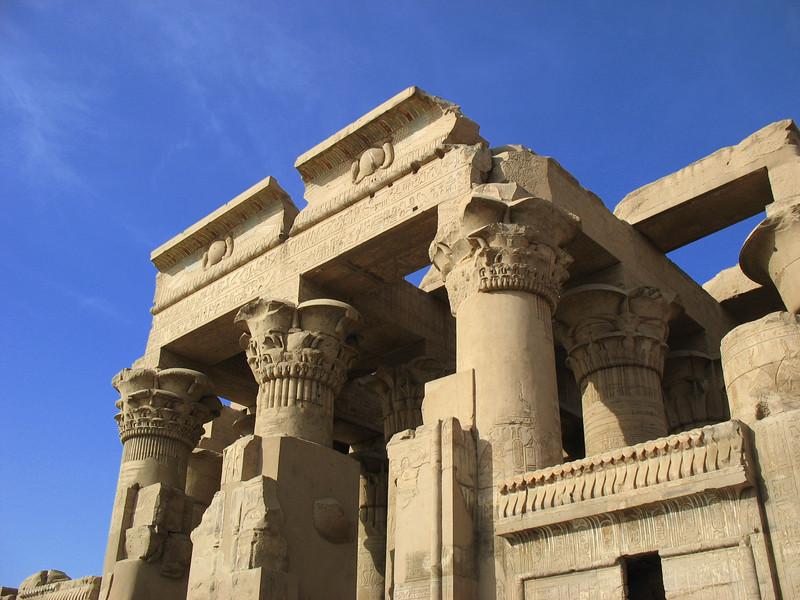 Egypt-335.jpg