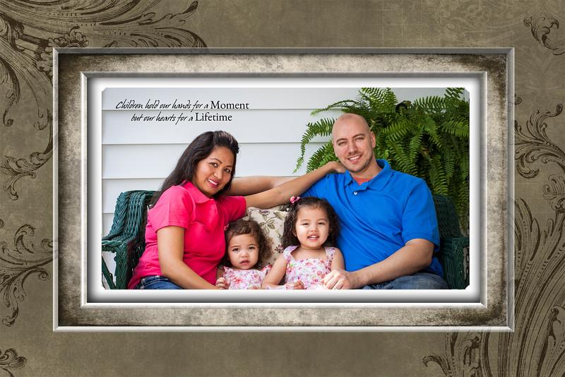 Kohnen Family 20160708-10-46-_MG_2990-008-Edit copy.jpg