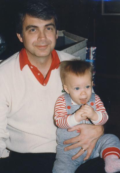1986_0791.jpg