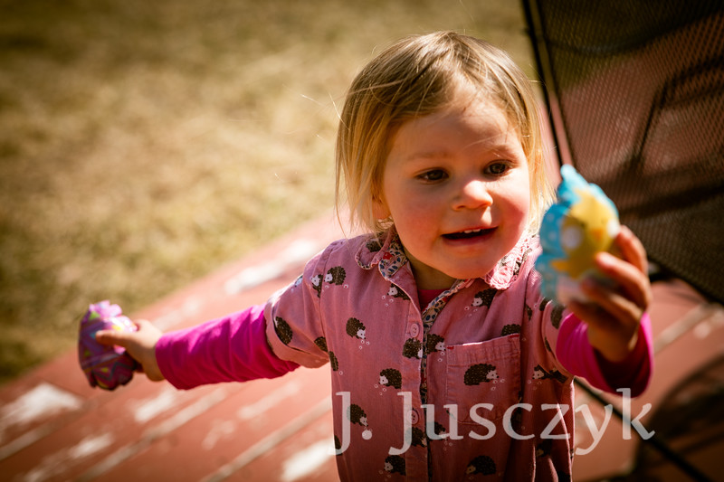 Jusczyk2021-6196.jpg