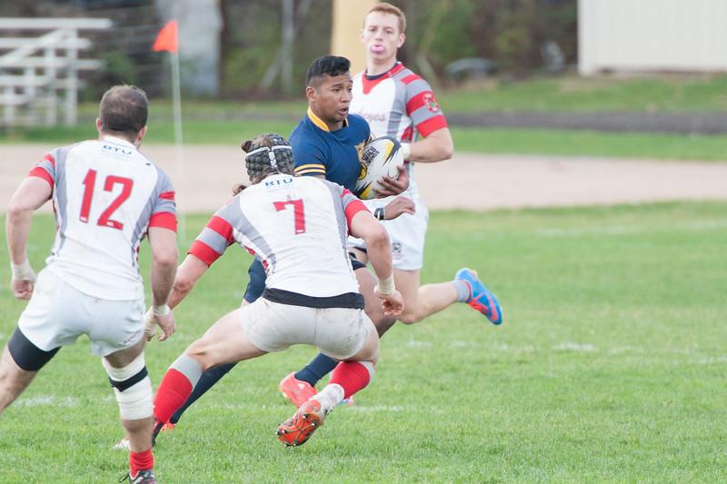 2015 Michigan Rugby vs. Ohio State -345.jpg