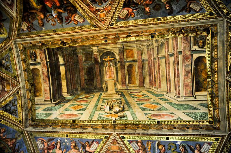 Day3-Rome-41.jpg