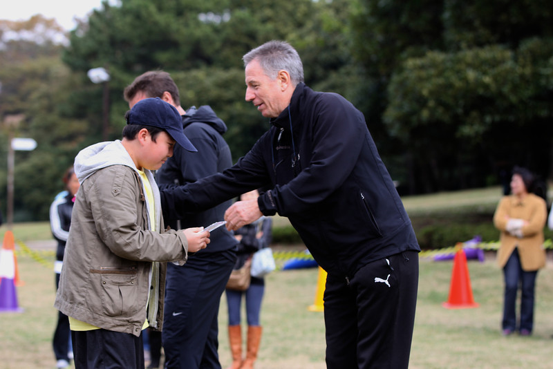 2012 MS Cross Country Day 12.jpg