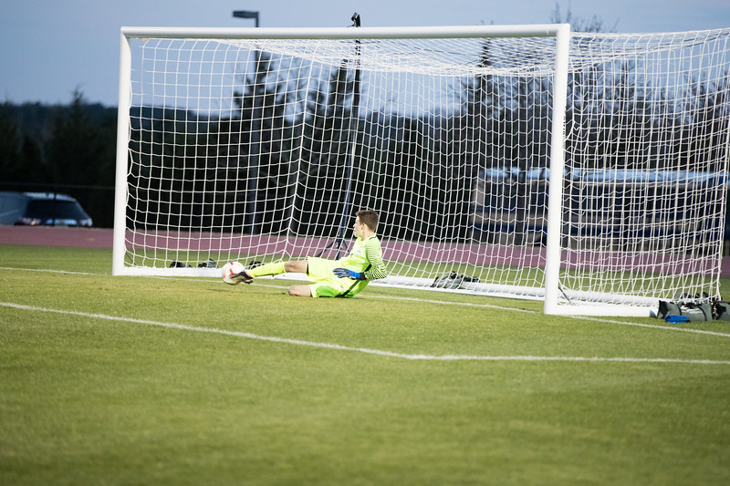SHS Soccer vs Dorman -  0317 - 100.jpg