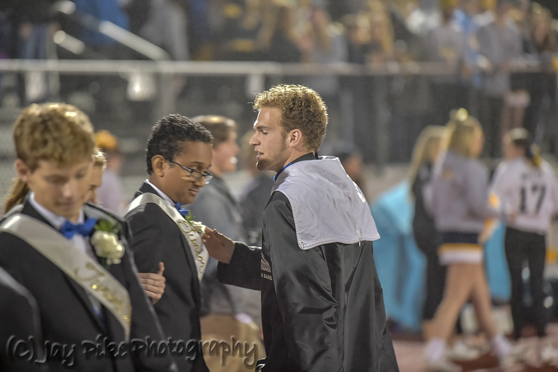 October 5, 2018 - PCHS - Homecoming Pictures-94.jpg