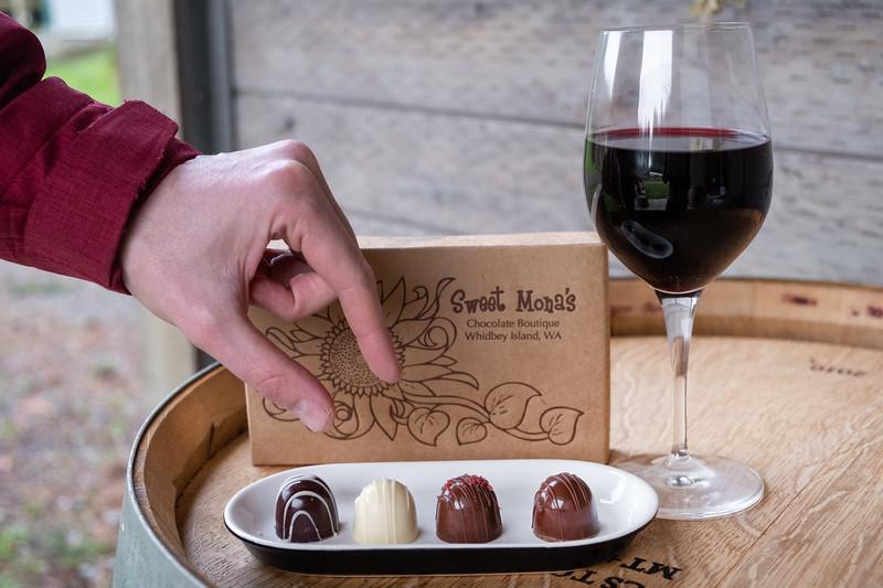 Wine and Chocolate_023.jpg