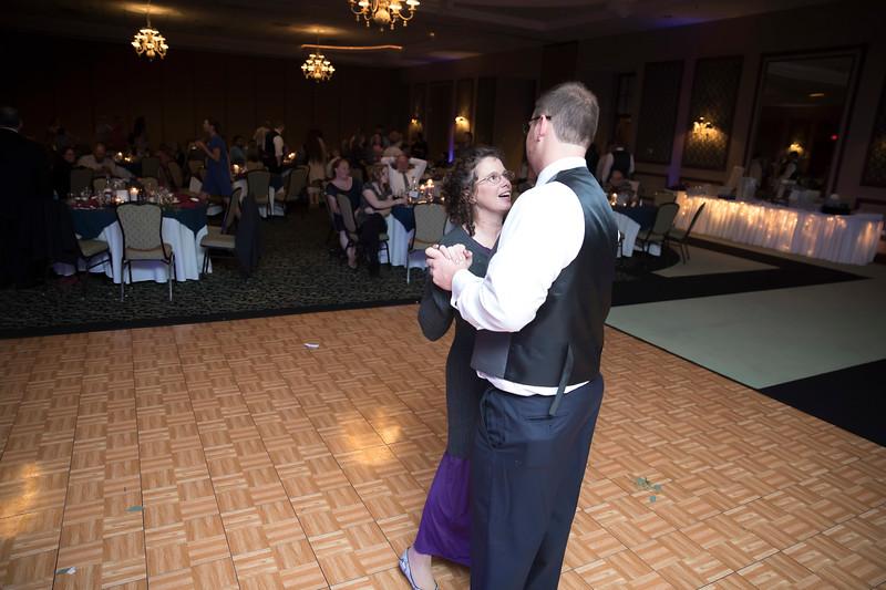 Amanda & Tyler Wedding 0806.jpg