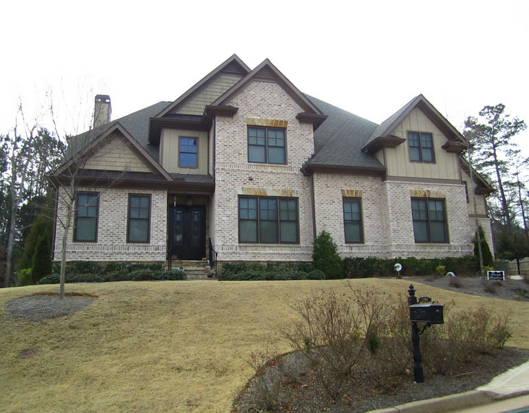 Gable Oaks Marietta GA Estate Homes (1).JPG