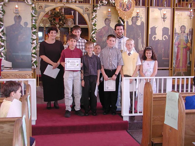 2002-06-02-CS-Graduation_008.jpg