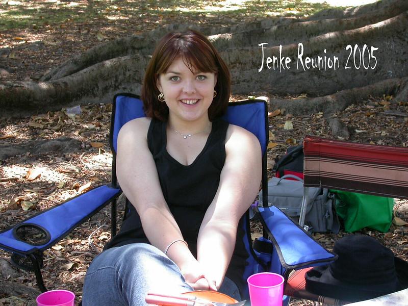 0096.Jodie21.JPG
