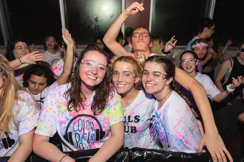 LFC Paint Party 2018-115.JPG