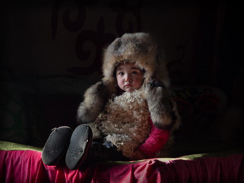 Mongolia - 2020 -26.jpg