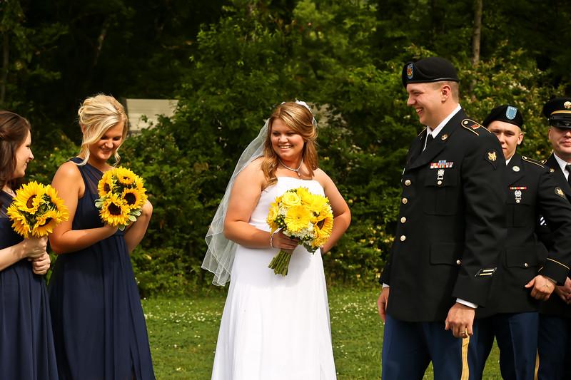 Breeden Wedding PRINT 5.16.15-395.jpg
