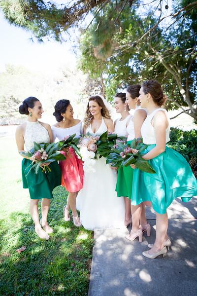 Cr&bridemaids-149.jpg