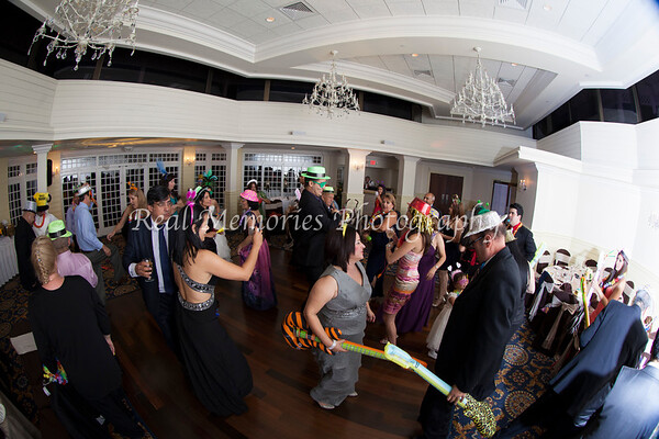 M-J-Wedding-03-15-2012
