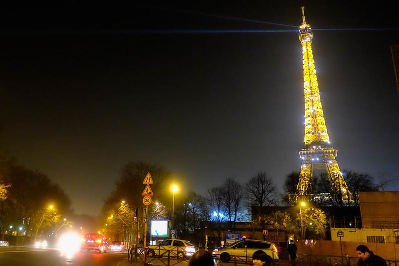 Paris_20150124_0006.jpg