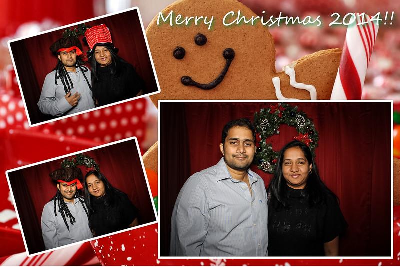 Good Shepard Lutheran School Christmas Boutique 2014-168.jpg