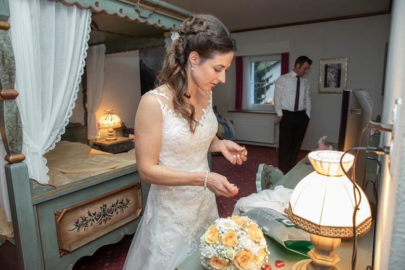 Hochzeit-Martina-und-Saemy-9074.jpg