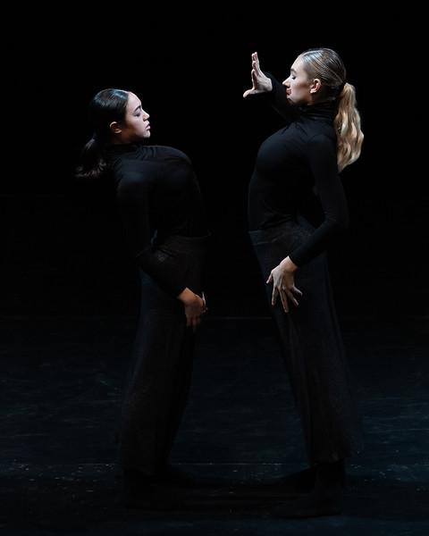 2020-01-17 LaGuardia Winter Showcase Friday Matinee Performance (75 of 938).jpg