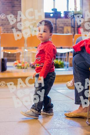 ©Bach to Baby 2017_Laura Ruiz_Putney_2017-04-27_28.jpg
