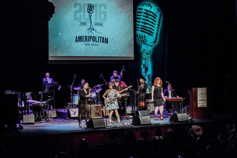 AmeripolitanMusicAwards2016-56.jpg