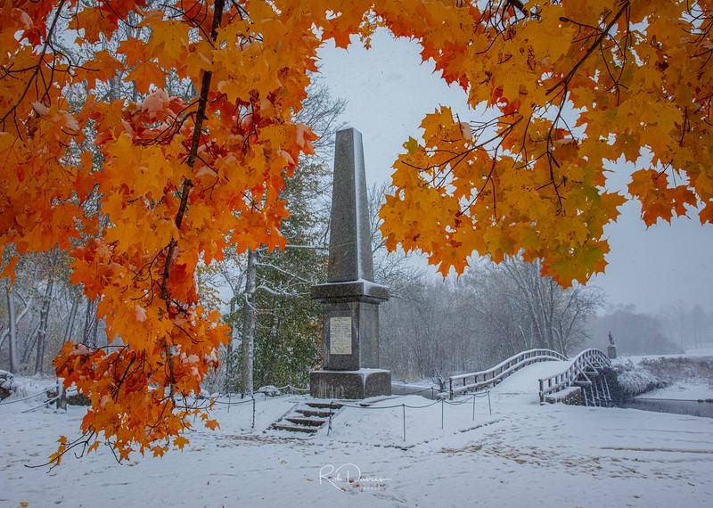 2020_10_concord snow20201030-3M3A7357_Luminar4-edit_0.jpg