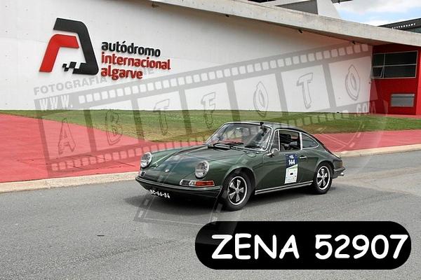 ZENA 52907.jpg