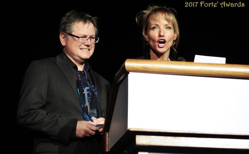 2017 Forte Awards Gala 520 (2)-2-30.JPG
