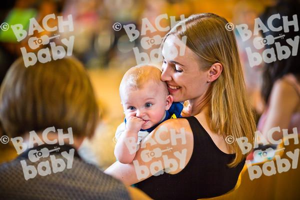 Bach to Baby 2017_Helen Cooper_Putney_2017-06-22-32.jpg