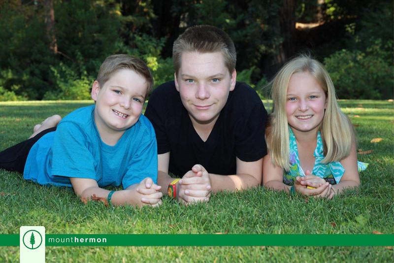 IMG_Wertin kids THURS Wk9.jpg