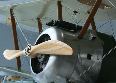 2007-04 Air Museum