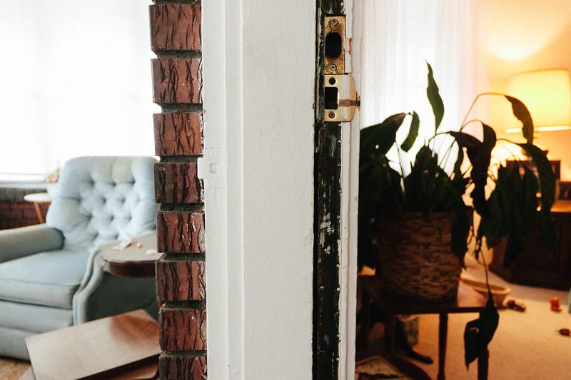 Grams House-252.jpg
