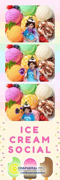 Chaparral_Ice_Cream_Social_2019_Prints_00016.jpg