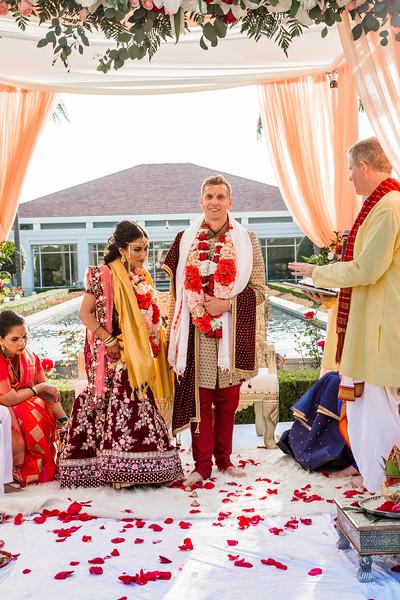 Wedding-2106.jpg