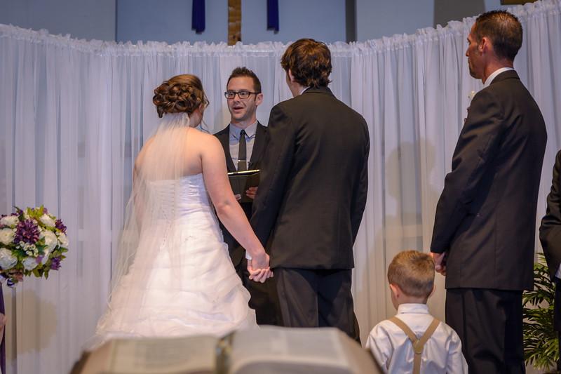 Kayla & Justin Wedding 6-2-18-178.jpg