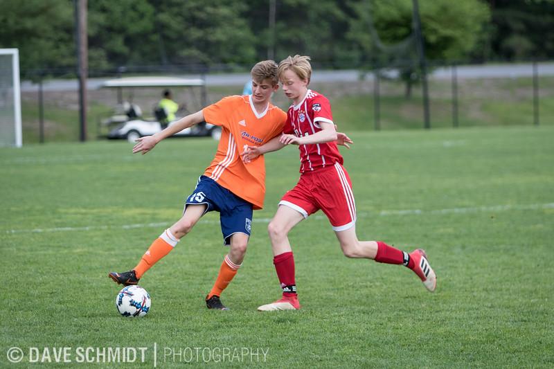 20180526_soccer-2657.jpg